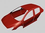 Peugeot 307: primer post-coche5_980.jpg