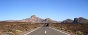 Canarias  quedada junio 2008 -cimg3446-post.jpg