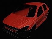 Peugeot 307: primer post-coche10.jpg