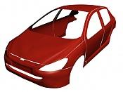 Peugeot 307: primer post-coche15.jpg
