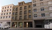 infoarquitecturas-fachada-edificio-pontevedra-ultimo.jpg