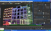 infoarquitecturas-fachada-capture_17062008_141813.jpg