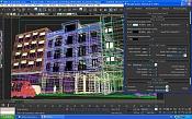 infoarquitecturas-fachada-capture_17062008_141805.jpg