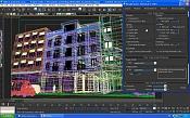 infoarquitecturas-fachada-capture_17062008_141741.jpg