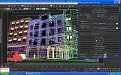 infoarquitecturas-fachada-capture_17062008_141750.jpg