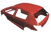 Peugeot 307: primer post-coche16.jpg