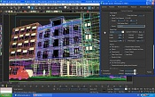 infoarquitecturas-fachada-capture_17062008_141733.jpg
