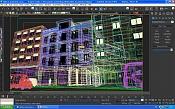 infoarquitecturas-fachada-capture_17062008_141720.jpg