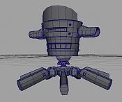 ramen bot-1.jpg