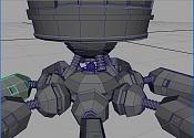 ramen bot-2.jpg
