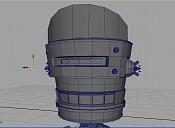 ramen bot-3.jpg