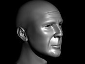 Un pequeño reto personal  Bruce Willis -willis-wip-23.jpg