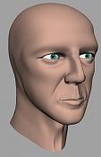 Un pequeño reto personal  Bruce Willis -willis-wip-1.jpg
