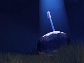 Escalibur-contraglow.jpg