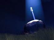 Escalibur-contraglow2.jpg