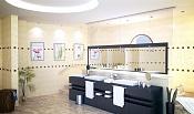 Baño-copia-de-cr_bano_ultimo_post_ps_cs3-medium-.jpg