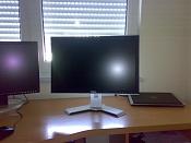 Monitor Dell 2007WFP - Nuevo-18062008280.jpg