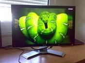 Monitor Dell 2007WFP - Nuevo-18062008287.jpg