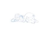 Como dibujar pelo -dibujo2.png