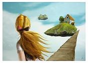 JLucena byluc-paseando-por-las-nubes-web.jpg