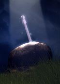 Escalibur-def.jpg