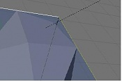 crease angle      en vertice -crease.jpg