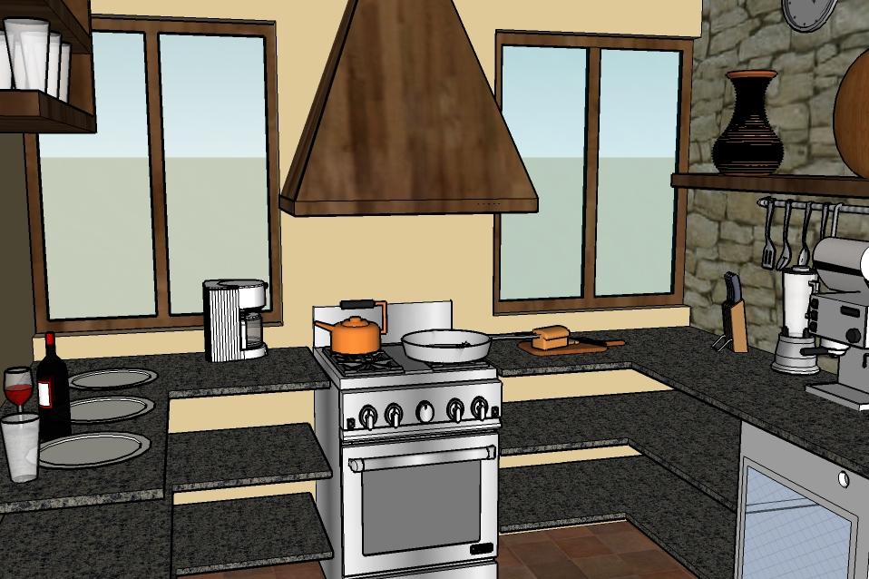 alguien Que Pueda ayudarme -cocina.jpg