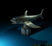 figura de cristal-peixe2.jpg