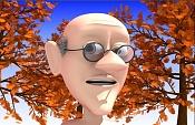 Personaje El Viejo-viejo4.jpg