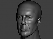 Bruce Willis Version 2 0-willis-2-wip-6.jpg