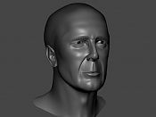Bruce Willis Version 2 0-willis-2-wip-7.jpg