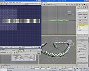 Duda sobre tubo y Generate Mapping Coords -3.jpg