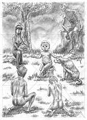 Dibujo artistico - El Pastelista-130-red.jpg