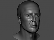 Bruce Willis Version 2 0-willis-2-wip-8.jpg