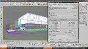 Light Cache   problemas-graphic1.jpg