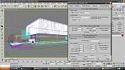 Light Cache   problemas-graphic2.jpg