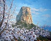 Enlaces de pintores contemporaneos-cuadros-jordi-002_web.jpg