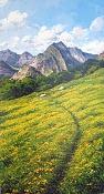 Enlaces de pintores contemporaneos-cuadros-jordi-021_web.jpg