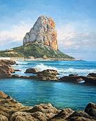 Enlaces de pintores contemporaneos-cuadros-jordi-web.jpg