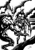 PortFolio Climb-hombre-lobo-vs-vampiro.jpg