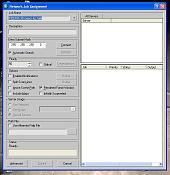 Network job assignment-network-job-assignment.jpg