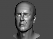 Bruce Willis Version 2 0-willis-2-wip-9.jpg