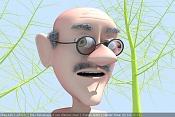 Personaje El Viejo-viejo-foro.jpg