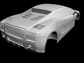 Lamborghini gallardo-lamb2.jpg
