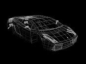 Lamborghini gallardo-wire-lamb1.jpg