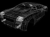 Lamborghini Gallardo-wire-lamb2.jpg