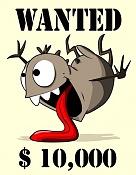 Detective frustrado-wanted.jpg