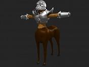 Centauro, nuevo trabajo en Blender-centauro_render.jpg