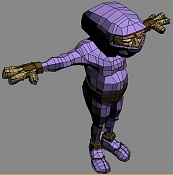 ninja-ninjam3.jpg
