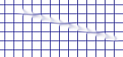 Glosario de Gimp-straight-lines-example2.png